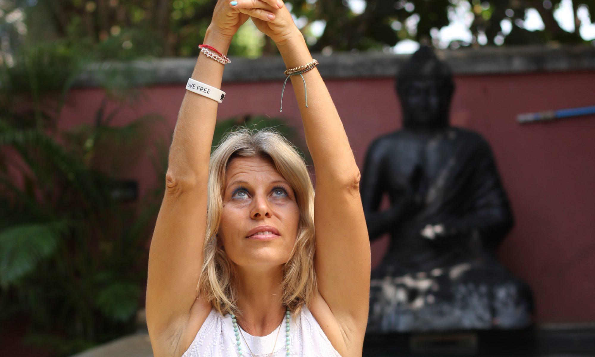 Lara Bernardi